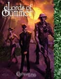 Lords of Summer (Changeling: The Lost)