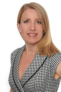 Penny Avis