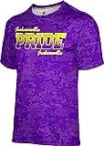 ProSphere Men's Jacksonville College Digital Shirt (Apparel)
