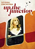Up the Junction by Olive Films