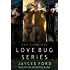 The Complete Love Bug Series