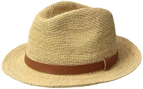 Sunday Afternoons Trinidad Hat