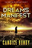 Dreams Manifest (The Depths of Memory Book 2)