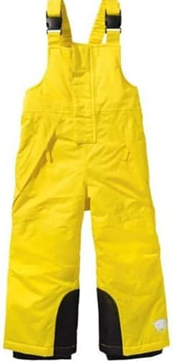 lupilu Boys Snow Trousers