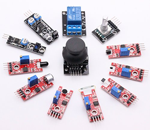 Diy electronic kits projects ☆ BEST VALUE ☆ Top Picks [Updated] +