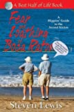 Fear and Loathing of Boca Raton, Steven Lewis, 1884956742