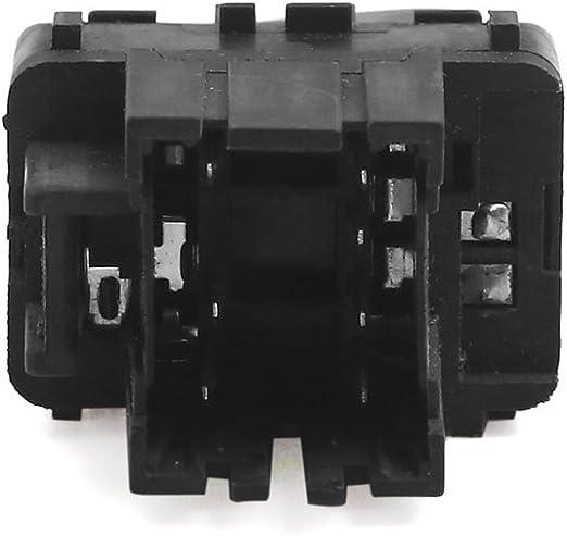 A-Premium Power Window Switch For Chevrolet Venture OldsmobileSilhouette F//R