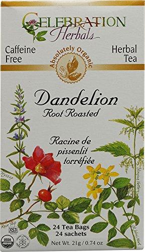 Buy celebration herbals white tea organic 24 pack