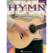 The Hymn Book (Book (Hal Leonard))