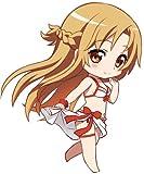 Sword Art Online Progressive 1 [Special Edition] w/ 2.5 Asuna Swim Suit ver. (Dengeki ComicsNEXT)