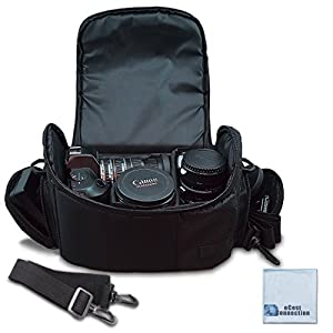 eCostConnection Camera Bags from eCostConnection