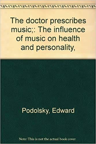 the influence of music to the influence of books