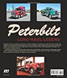 Peterbilt: Long-Haul Legend