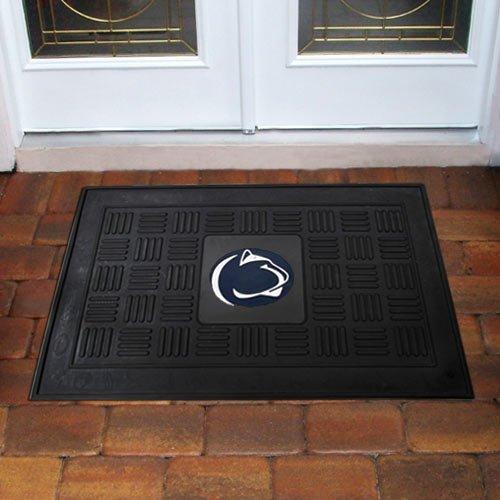 Collegiate Penn State Medallion Doormat