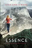 Essence, Lisa O'Kane, 1499382669