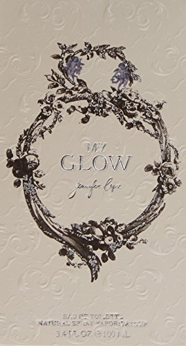Buy jennifer lopez glow spray