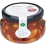 Odysea Baked Gigantes Beans (Pack of 3)