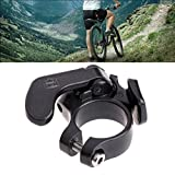 FidgetGear MTB Mountain Bike Bicycle Parts SR ST Fork Remote Lockout Lever with Cable New