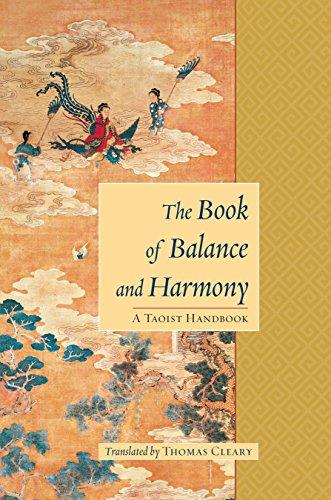 Harmony Books The Best Amazon Price In Savemoney