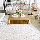 My Texas House by Orian Indoor/Outdoor Cotton