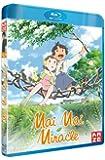 Mai Mai Miracle [Blu-ray]