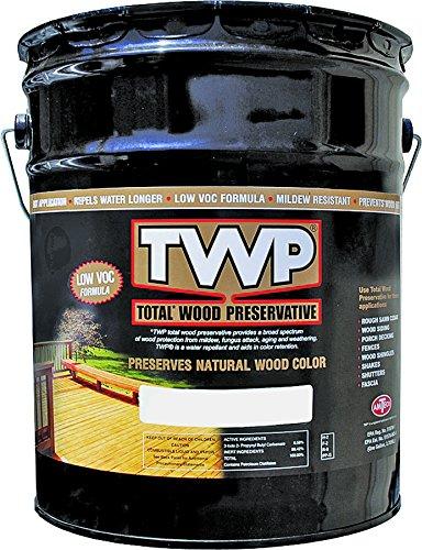 twp-drkoak-1503-5g-voc-total-wood-preservative