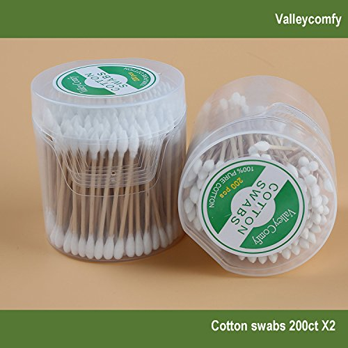 valleycomfy-wooden-stick-cotton-swabs-qtips-400pcs-double-tipped-with-finest-quality-cotton-heads-mu