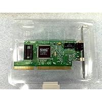 SMC 8416T Ethernet 10T Card