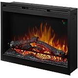 DIMPLEX NORTH AMERICA DFR2651L Electric Fireplace