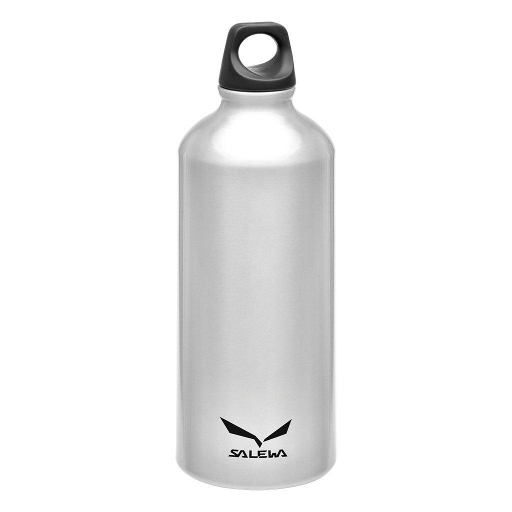 Botella SALEWA Traveller ALU