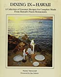 Dining In--Hawaii (Dining In--The Great Cities)