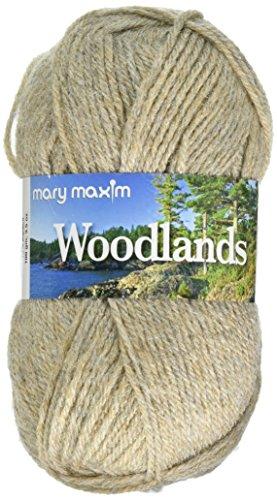 Woodland Heather - 6