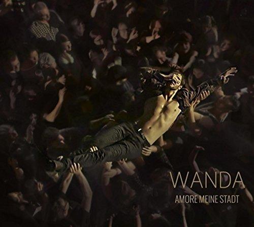 Wanda-Amore Meine Stadt Live Wiener Stadthalle-DE-CD-FLAC-2016-NBFLAC Download