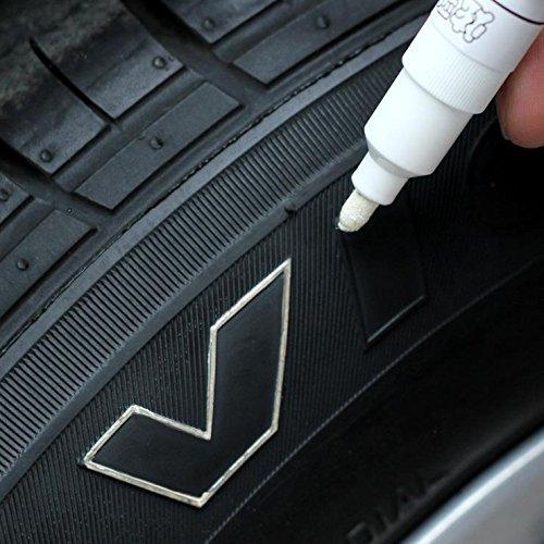 21.5 17 18.5 26 x 38mm Long Car Nut Remover Kit Lost Broken Original Key