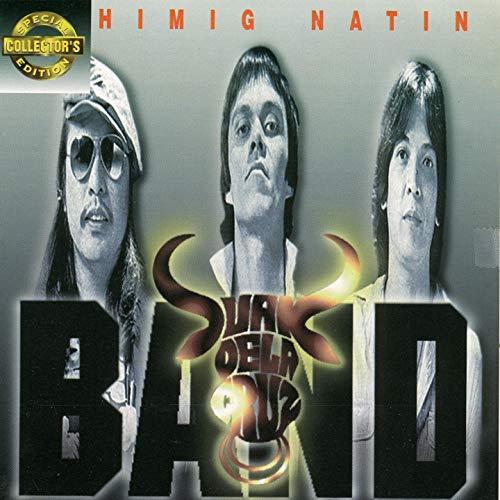 SCE Himig Natin (Juan De La Cruz Band Himig Natin)