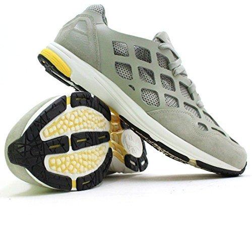 adidas Originals zx zéro pour homme Pointure 44