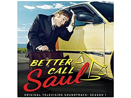 better call saul theme download