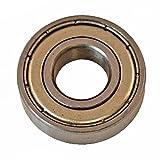 ball bearing toyota corolla 2000 - Precision 101SS Ball Bearing
