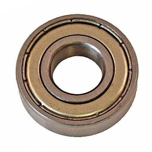 ball bearing toyota corolla 2000 - 1