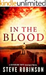 In the Blood (Jefferson Tayte Genealo...