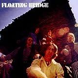 Floating Bridge by Floating Bridge