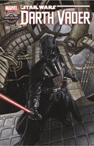 marvel star wars 1 variant cover - 6