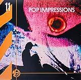 Pop Impressions