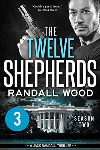 the-twelve-shepherds-episode-3-season-2-the-twelve-shepherds-season-two