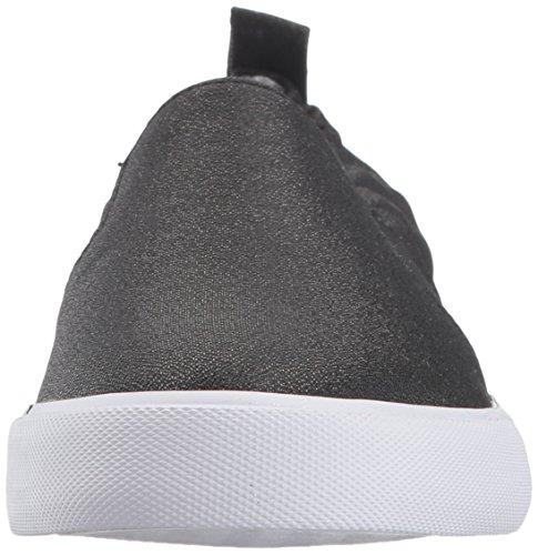 Gissa Womens Maxwell Sneaker Svart