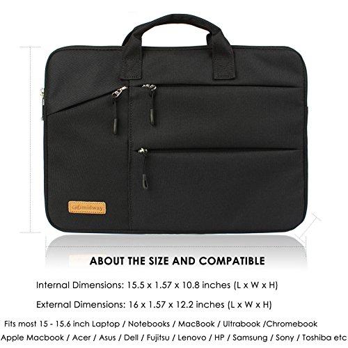 Apple Laptop Bag Price - 8