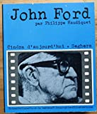 img - for John ford book / textbook / text book