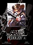 The Arms Peddler Vol.4