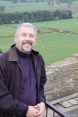 Kevin C Kelleher MD MD