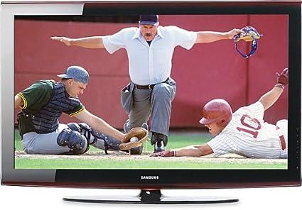 SAMSUNG LN40B650T1F LCD TV DESCARGAR DRIVER